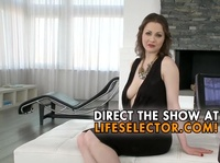 Interactive porn: best milfs on the planet