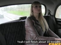 How to take a taxi ride without a single penny on you
