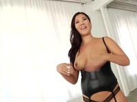 Kinky Asian is on a DP journey